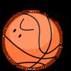 Basketball wki pose-0