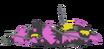 CRUSHEDFLOWER