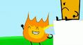 Firey ii