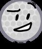 Golfballbfb13