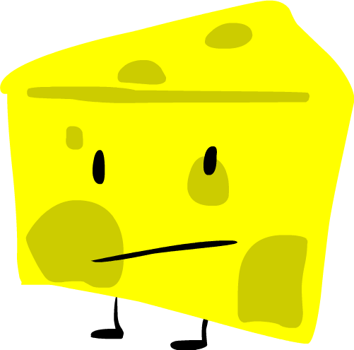 Rc Cheese bfdi17
