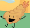 Shrimp tempura bfb 02 rc background