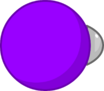 Circbox0001