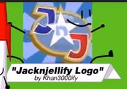 Rc Jacknjellify Logo