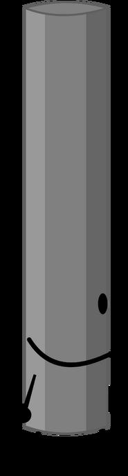 Rc Poley