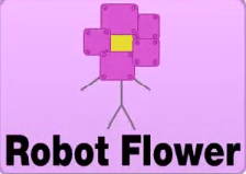 File:Robot flower mini.png
