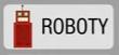 Roboty icon