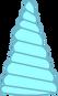 7b narwhaltooth
