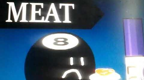 BFB 3 The Beefy Beethry