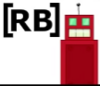 BFB Voting RB