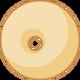 Donut L O0003
