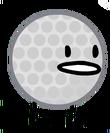 Golfball-0