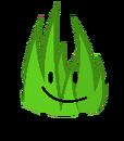 Grassy-0