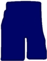 File:97px-Trousers BFDI Idol.png