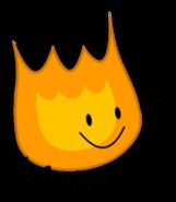 Firey3