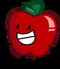Apple (II)