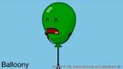 Balloony Rejoin Line
