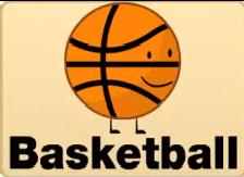 File:Basketball mini.png