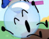 Bubblejump
