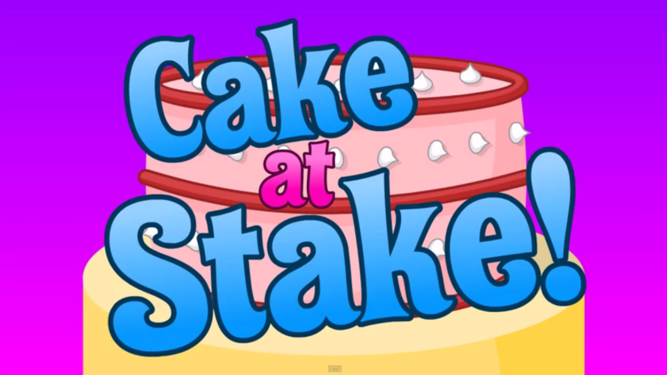 File:Cake At Stake(With Title).png