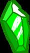 Emerald freefood