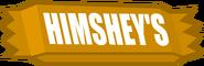Himshey