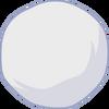 Snowball-0