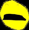 YellowFaceAngry2