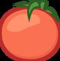 2b tomato
