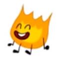 FireyIDFBIntro1
