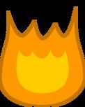 Firey Icon