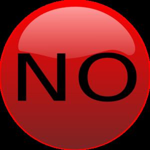 image no button png battle for dream island wiki fandom