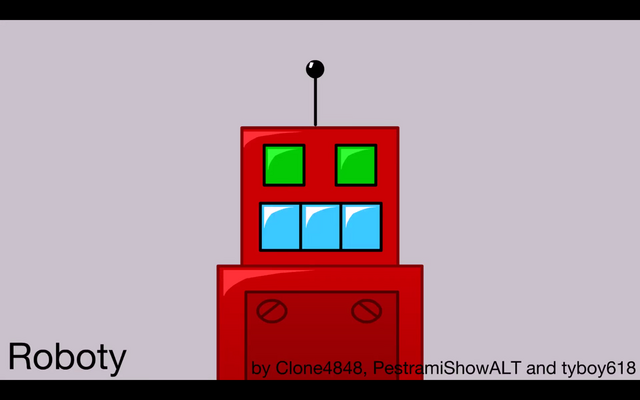 File:Robotytitle.png