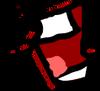 Символ 14342