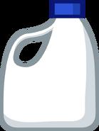 2b clorox