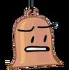 Bell thing sad