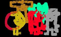 Ddo5n2s-0fd7a3bf-68a1-415d-825f-7d5960f3b514