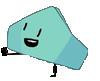 Foldypose