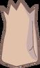 Borbeg8