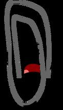 Clippy BFDI 14