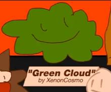 Greencloudftwyeah