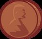 2b penny