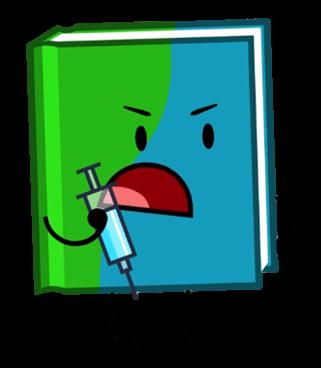 File:Book 20.png