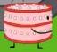 Cake bfdi16 xXangelwings1234Xx