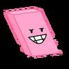 EraserTransparentTeamIcon
