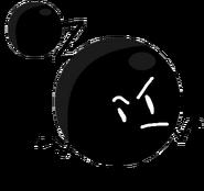 Ilobulus-0