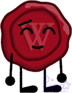 OC - Wax Seal