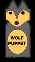 Wolfpuppet1