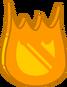 9b fireoiny