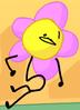 Flower irl